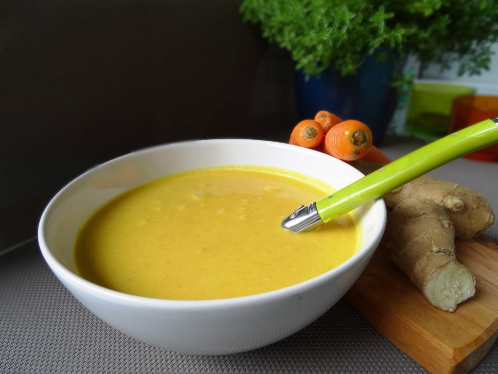 soep 2
