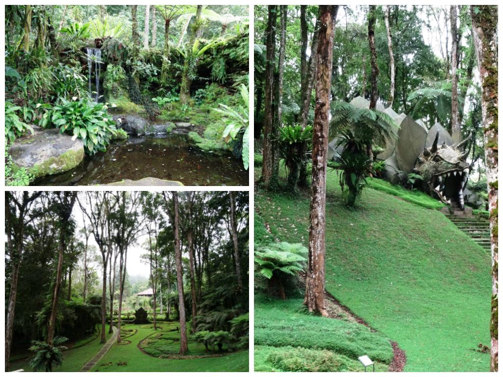 botanische tuinen col 1