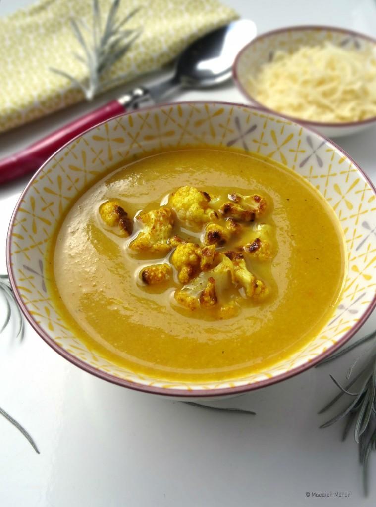 bloemkool currysoep2 copy