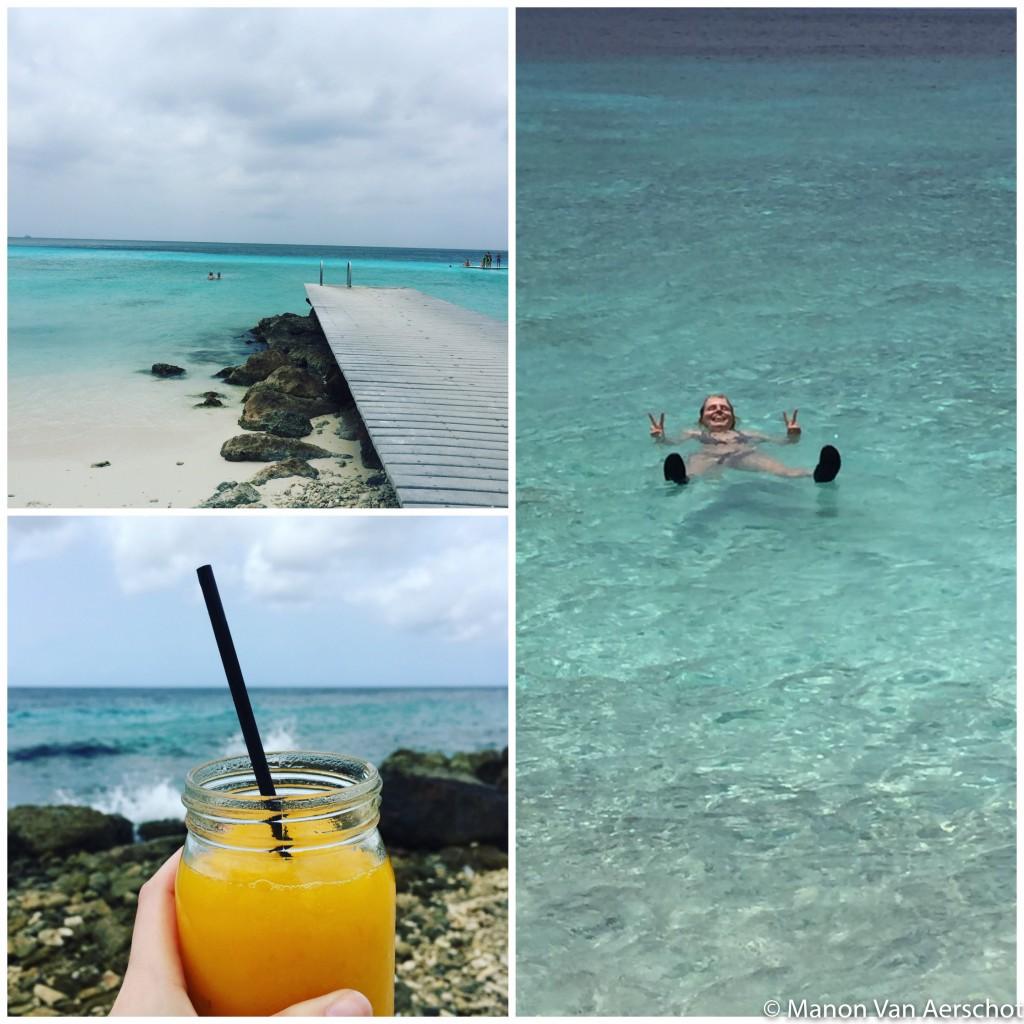 Curacao copy1