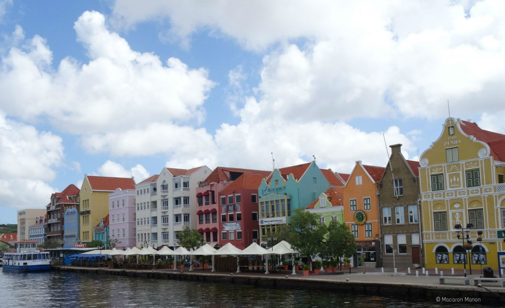 willemstad copy
