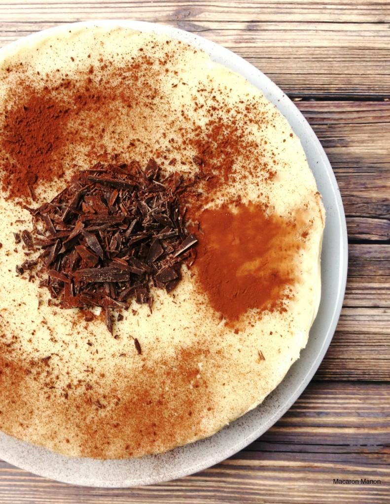 chocolade-truffeltaart-kerst