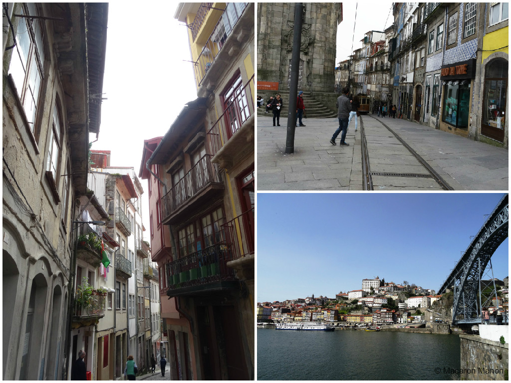 Porto copy2
