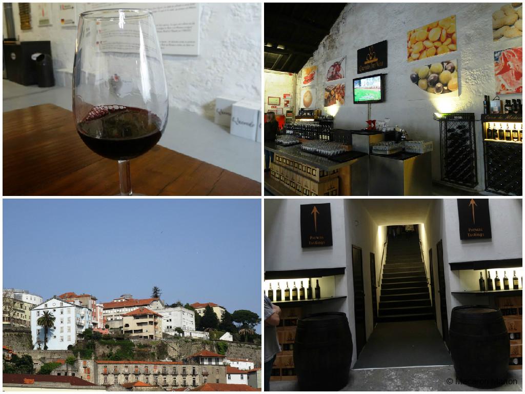 Porto copy3