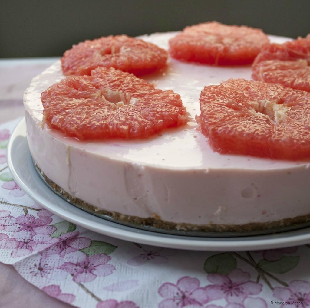 taart pompelmoes copy3