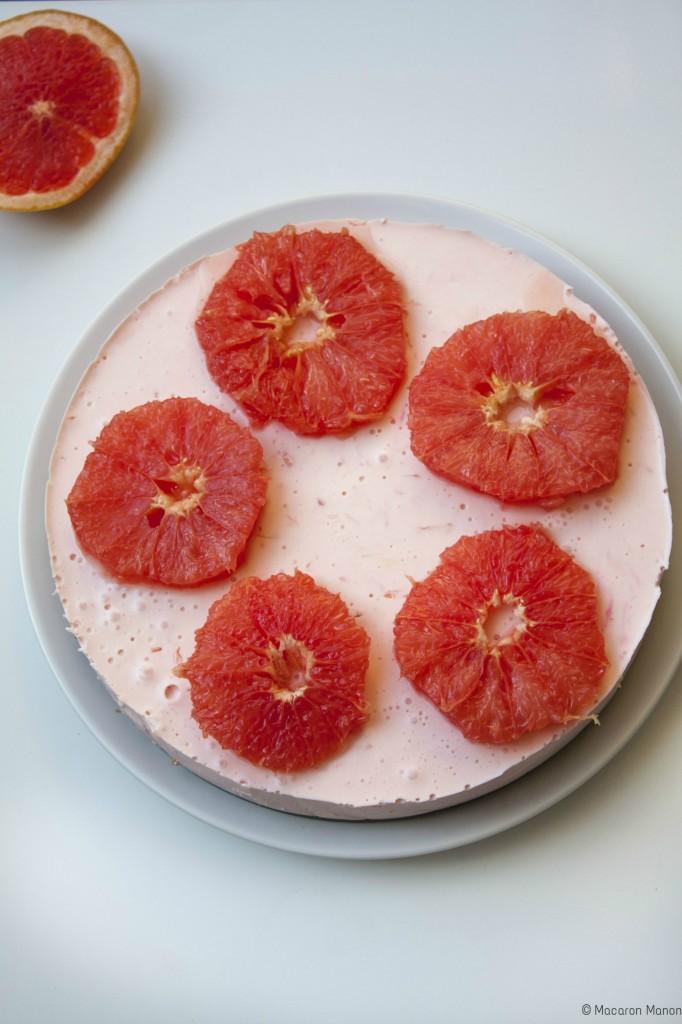 taart pompelmoes copy4