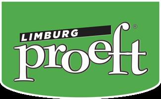 Limburg proeft