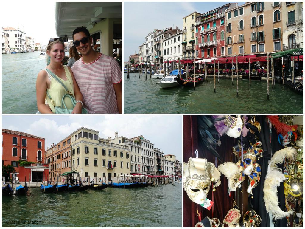 Venetië col 1
