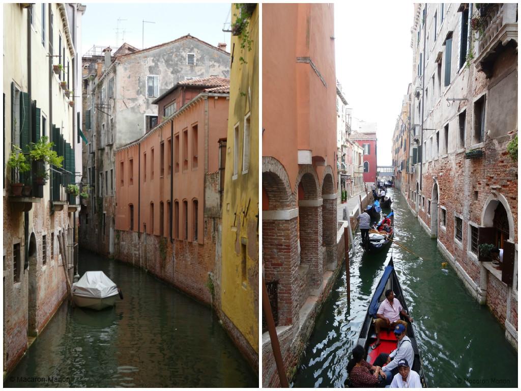 Venetië col 2