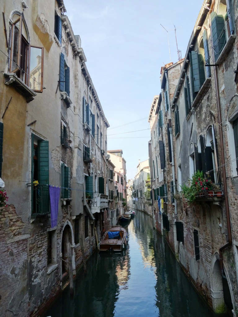 Venetië col 6