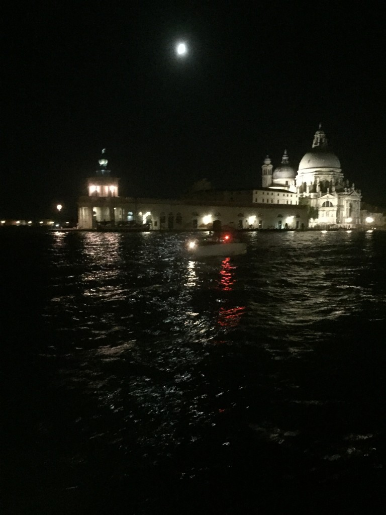 Venetië col 9