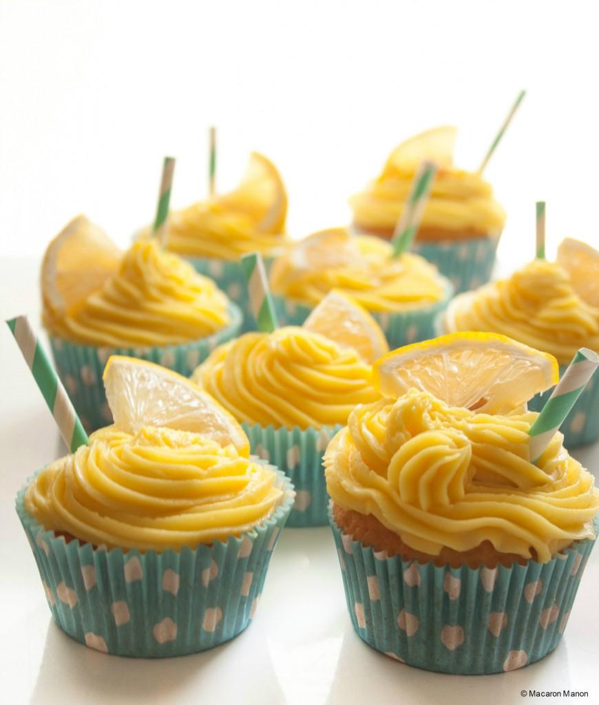 Limonadecupcakes copy2
