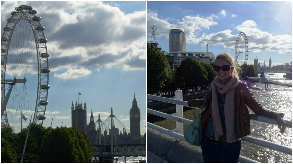 Londensoho col6