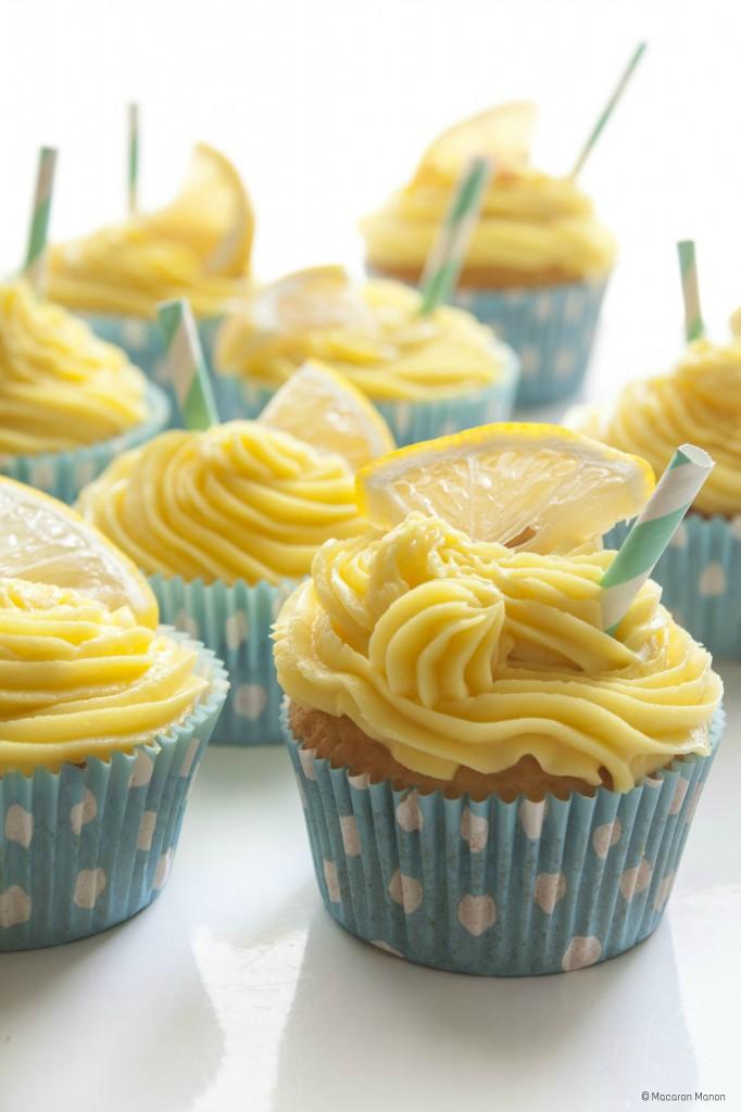 limonadecupcakes copy1