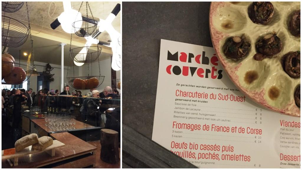 Marchécouverts1