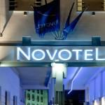 Novotel Gent 4