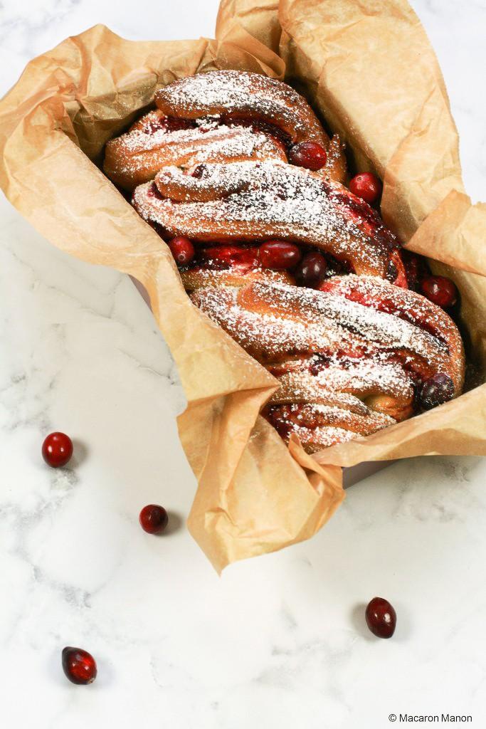 kerstbrood-1
