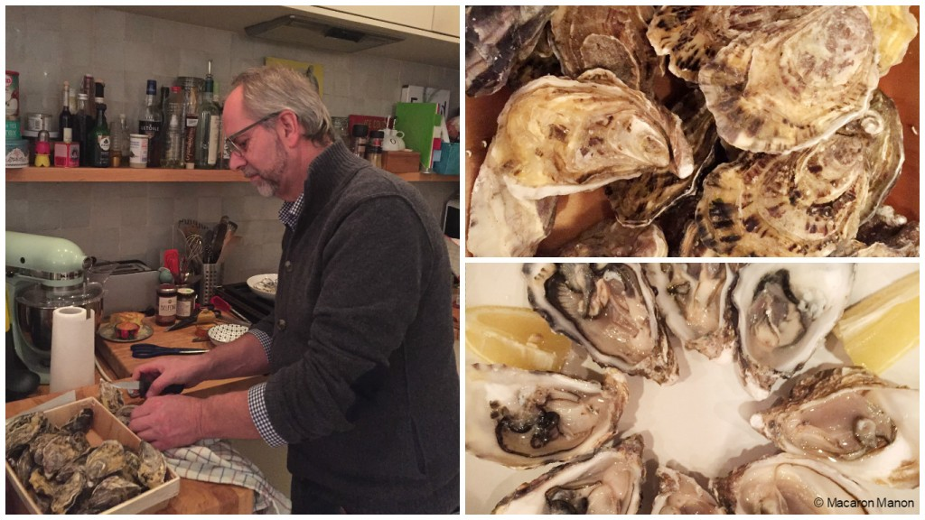 oesters col copy