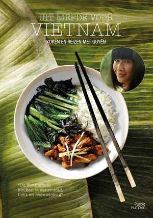 uit-liefde-voor-vietnam-quyen-truong-thi-sylvie-d-hoore-boek-cover-9789082349504