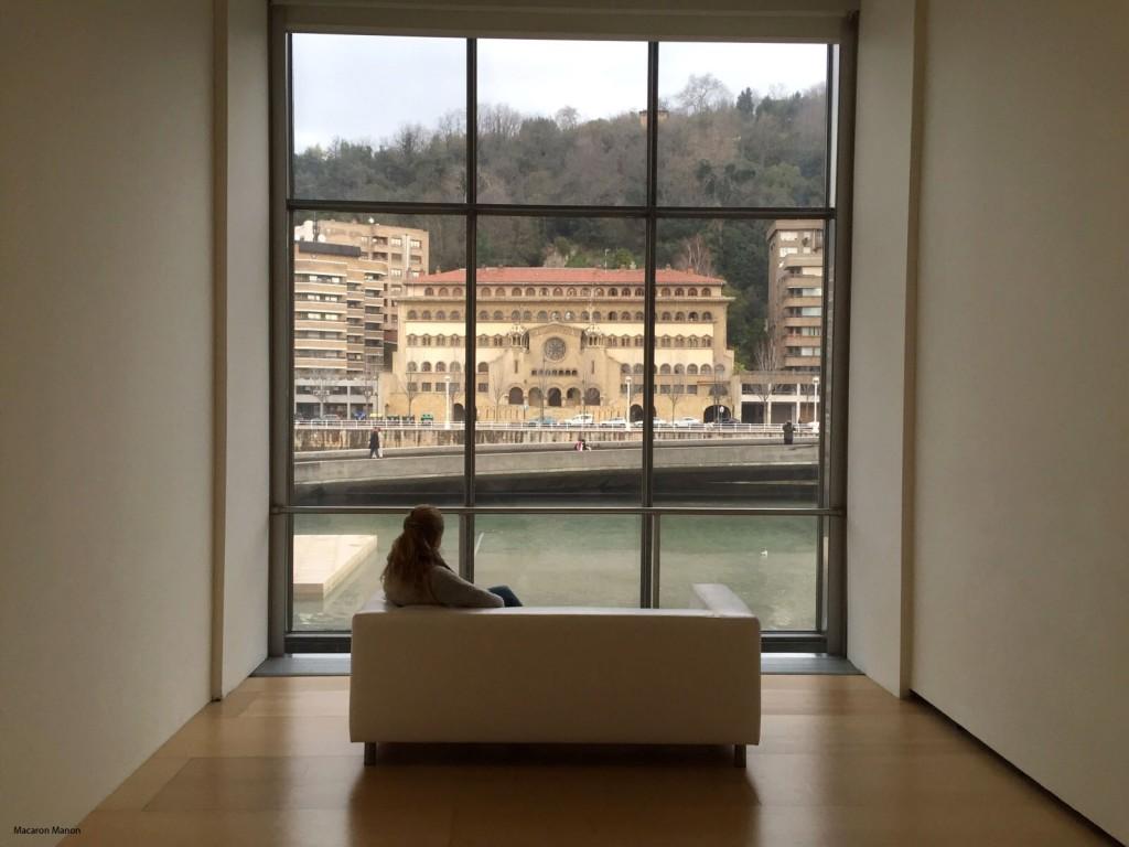 Bilbao Manon copy