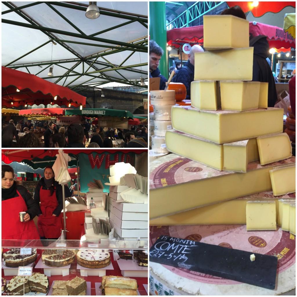 Borough Market 1_copy