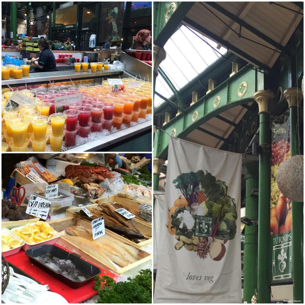 Borough Market 3_copy