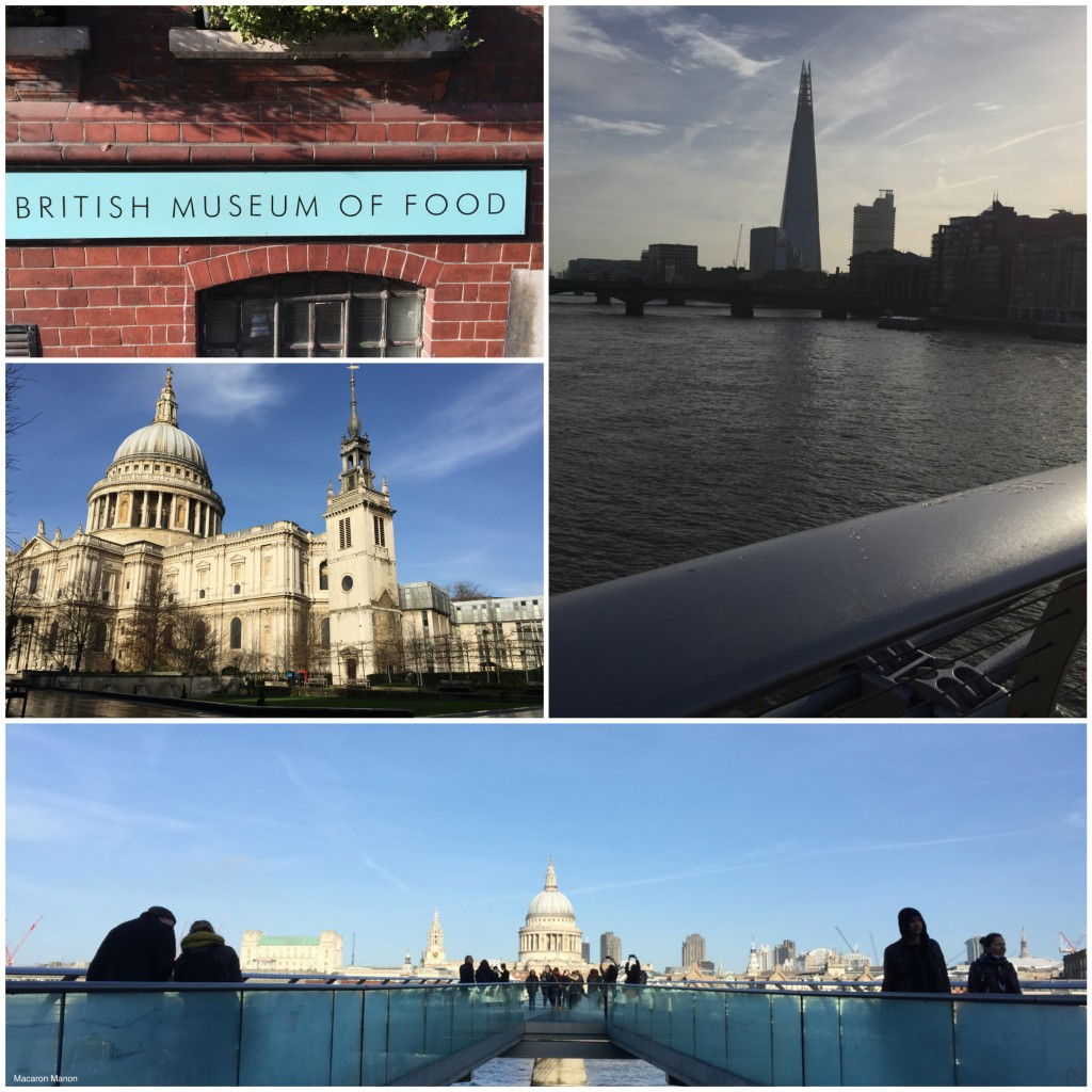 Londen Saint Pauls_copy