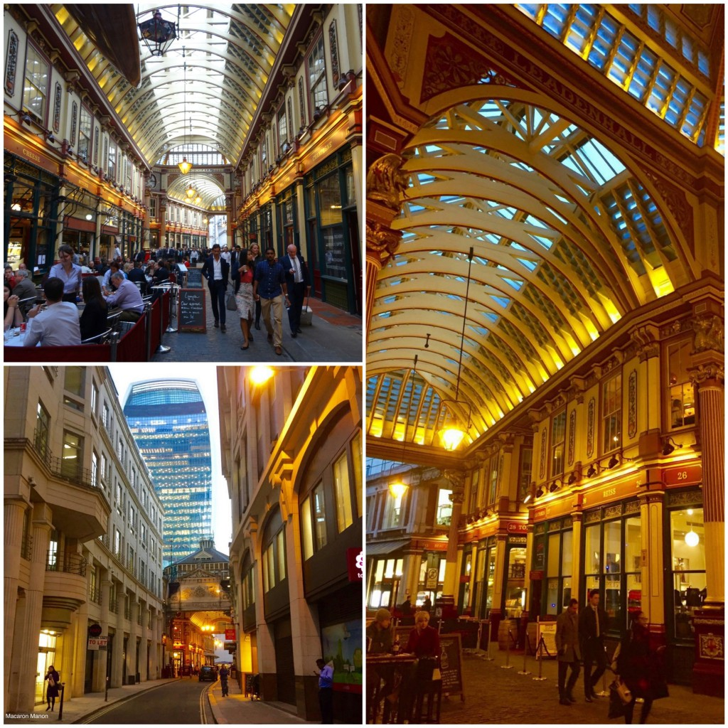 London Leadenhall Market copy_Fotor
