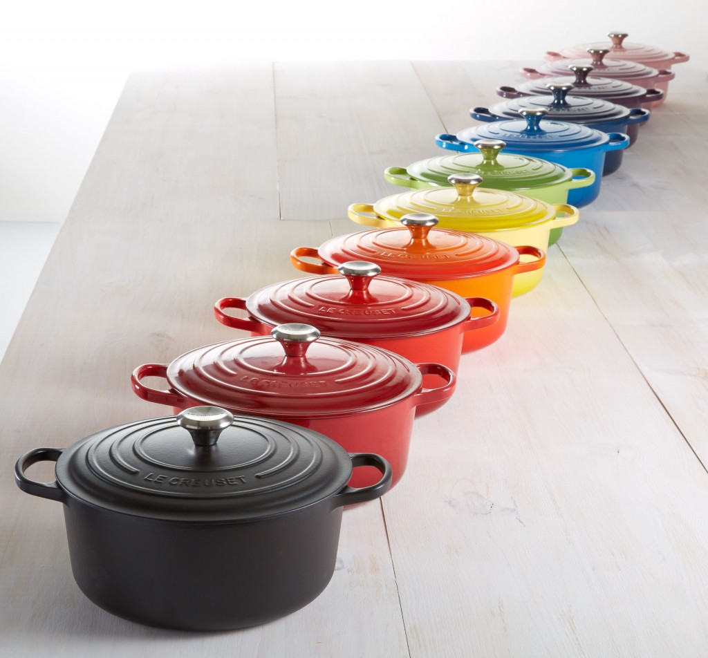 RS2715_le creuset colorama0592 - Copie