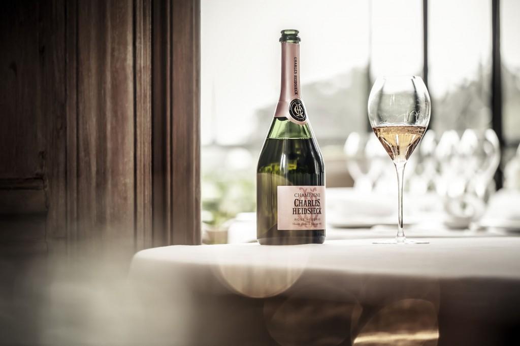CH- RR d+®bouch+® + verre fond boiseries-creditPolBaril-HDrvb