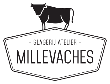millevaches-logo-white-360x275