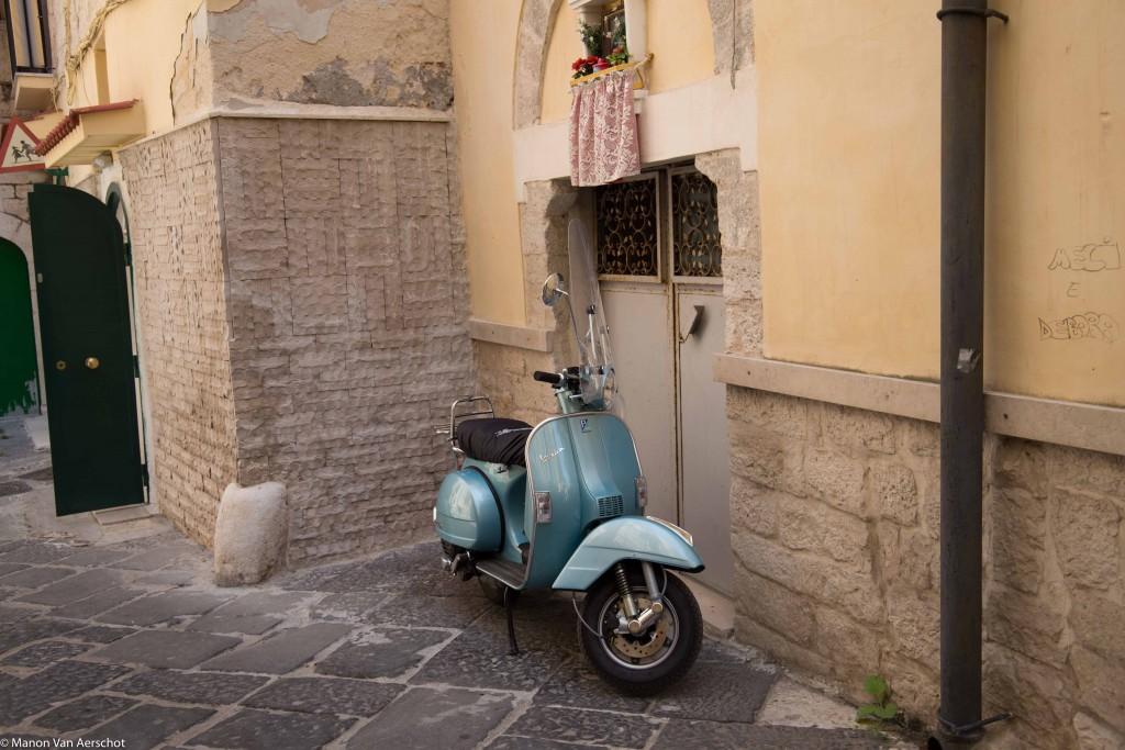 Bari 2016 Macaron Manon3