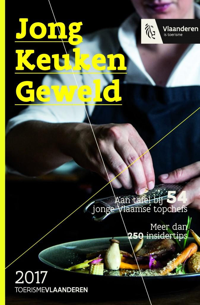 toe-2016-1718-jong-keukengeweld-cover-20160914