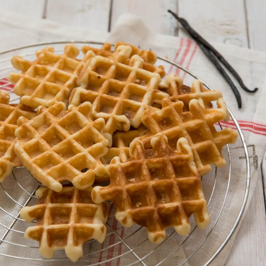 2016-11-4-vanille-wafeltjes-lr
