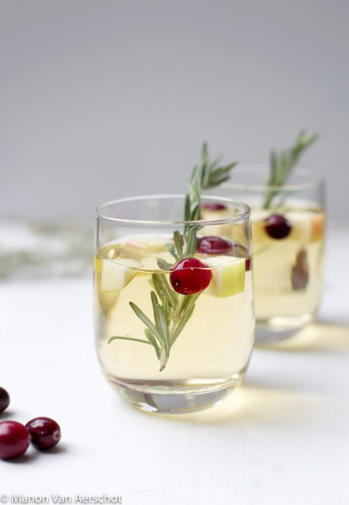 witte-sangria-kerst