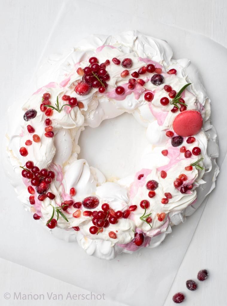 5-kerstpavlova-lr-srgb
