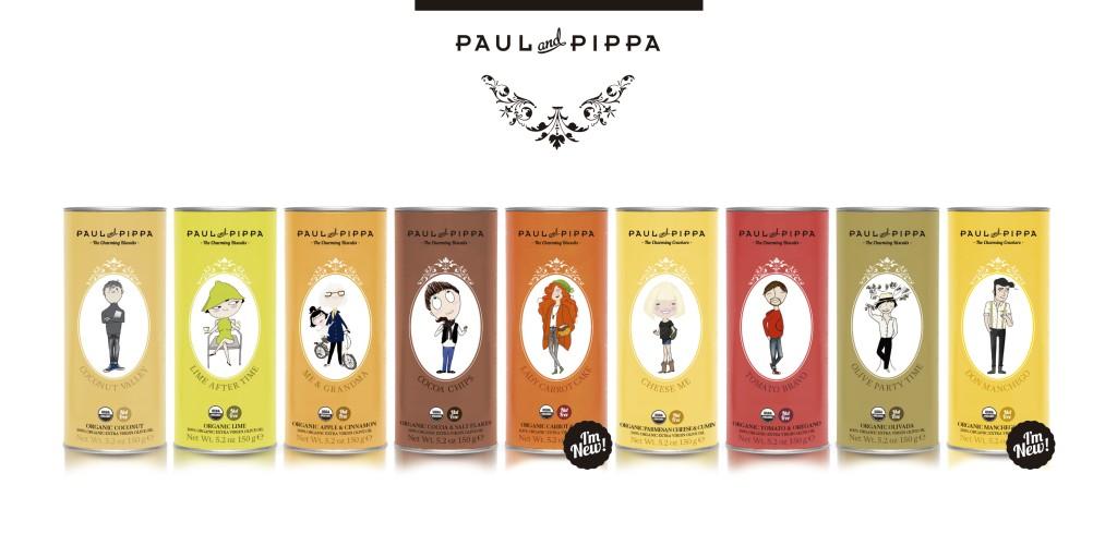 pandp_150g_9-packs