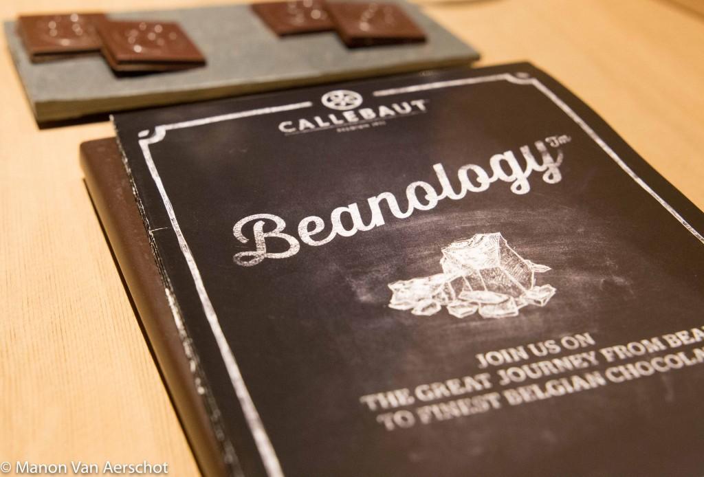 Callebaut chocolade academy (1 van 27)