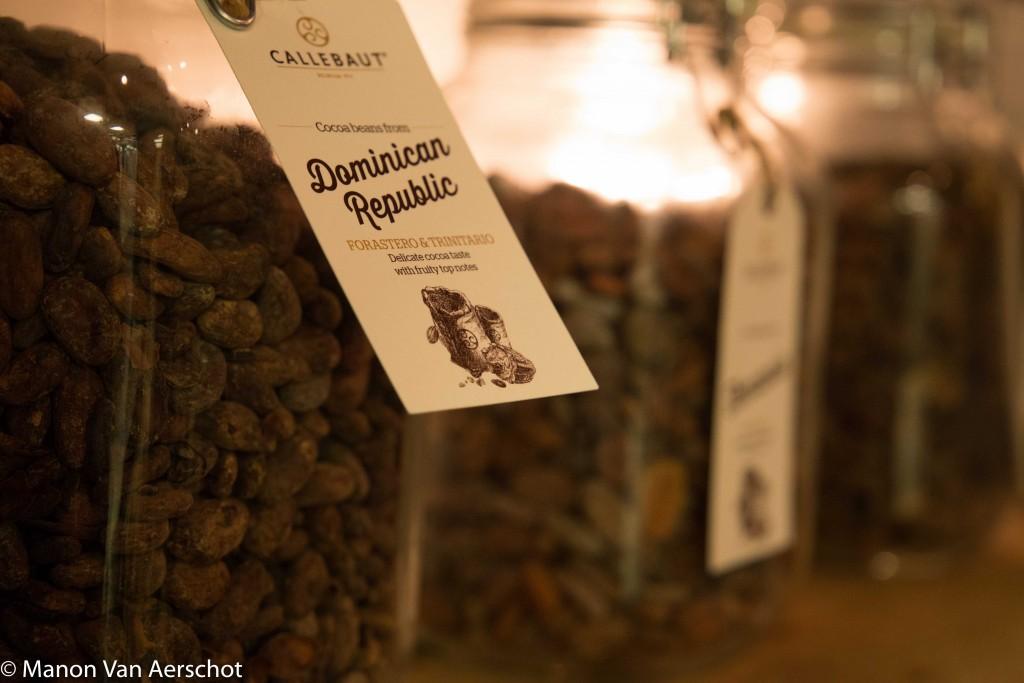 Callebaut chocolade academy (12 van 27)