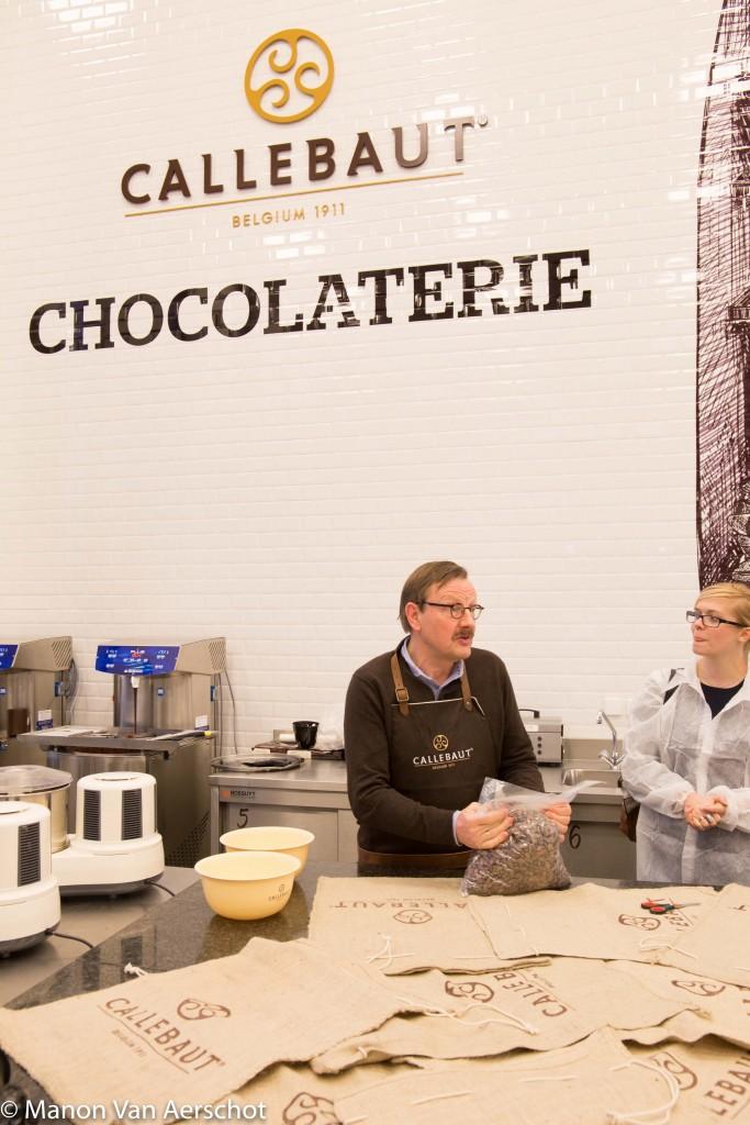 Callebaut chocolade academy (14 van 27)