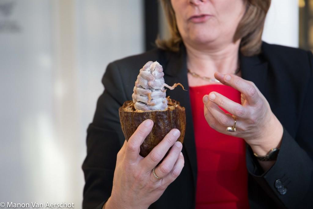 Callebaut chocolade academy (3 van 27)