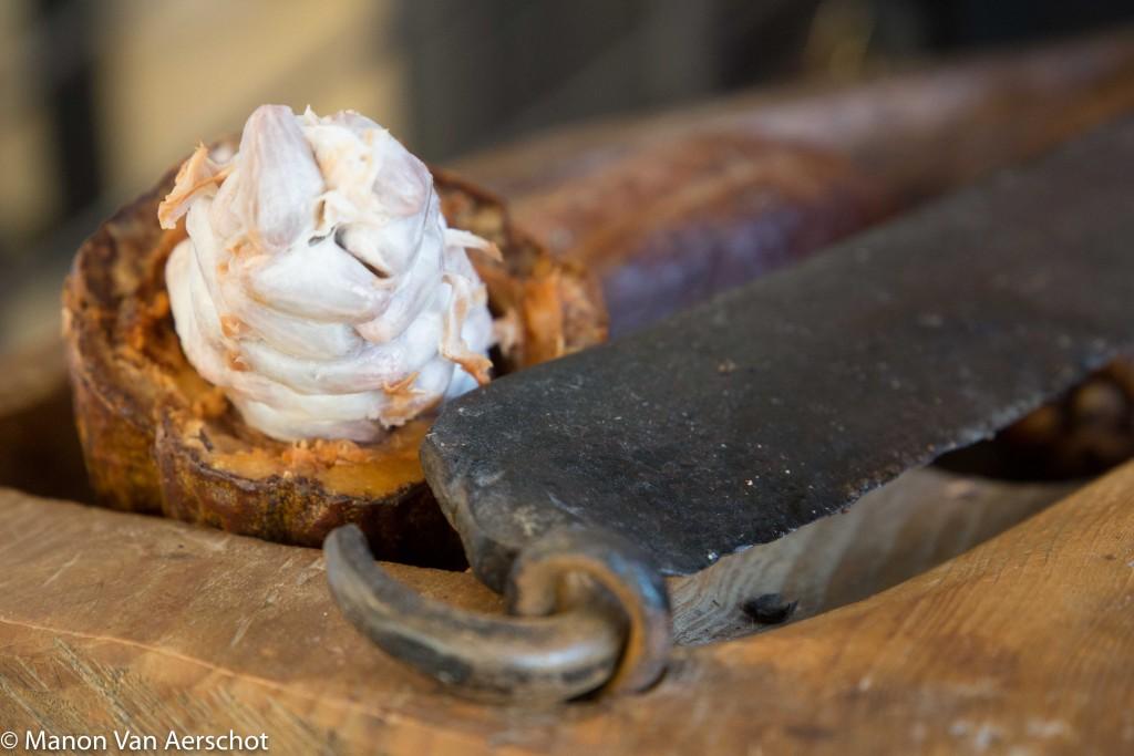 Callebaut chocolade academy (6 van 27)
