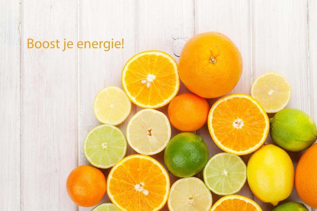 citrus-shutterstock_311949503kopie
