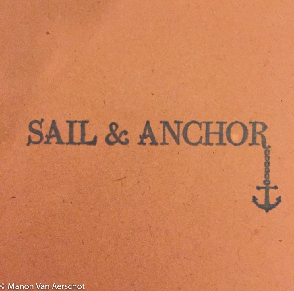sail & anchor antwerpen (2 van 16)