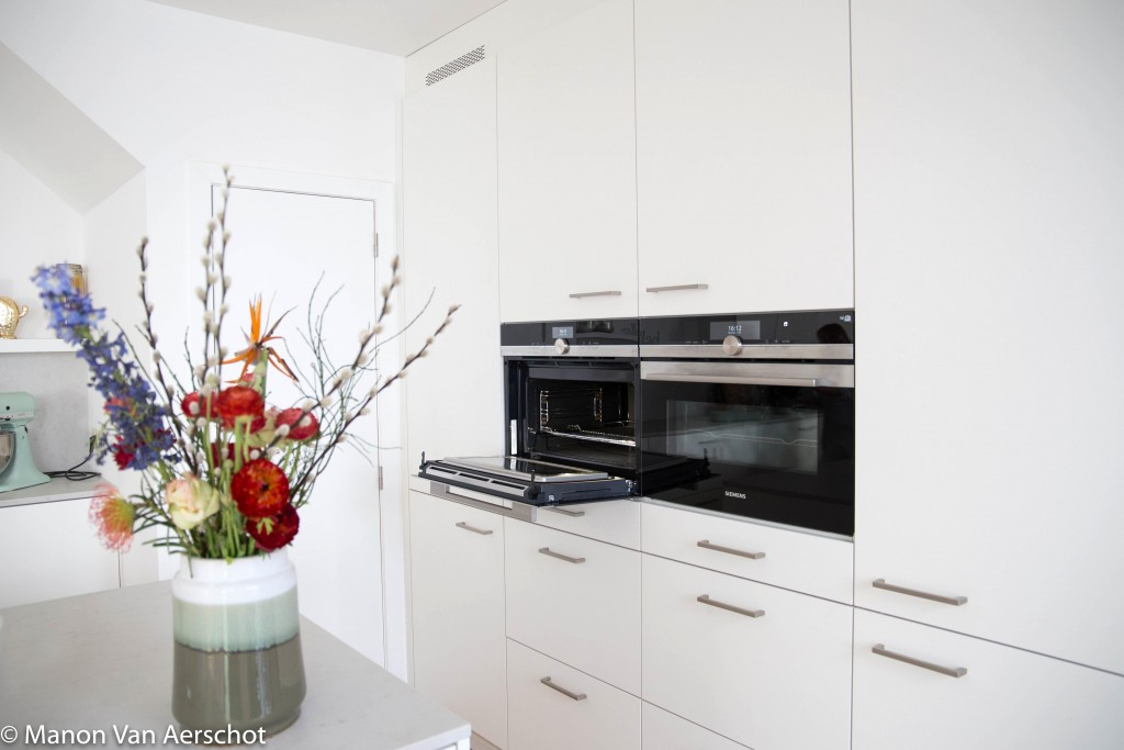 Macaron Manon keuken LR-19kopie