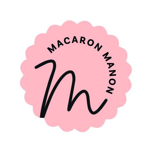 Manon Van Aerschot